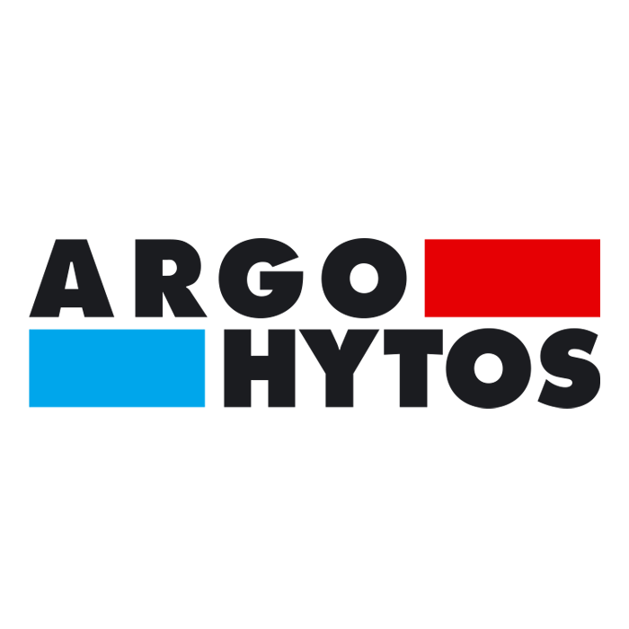Zur HYDRA Success Story bei ARGO HYTOS