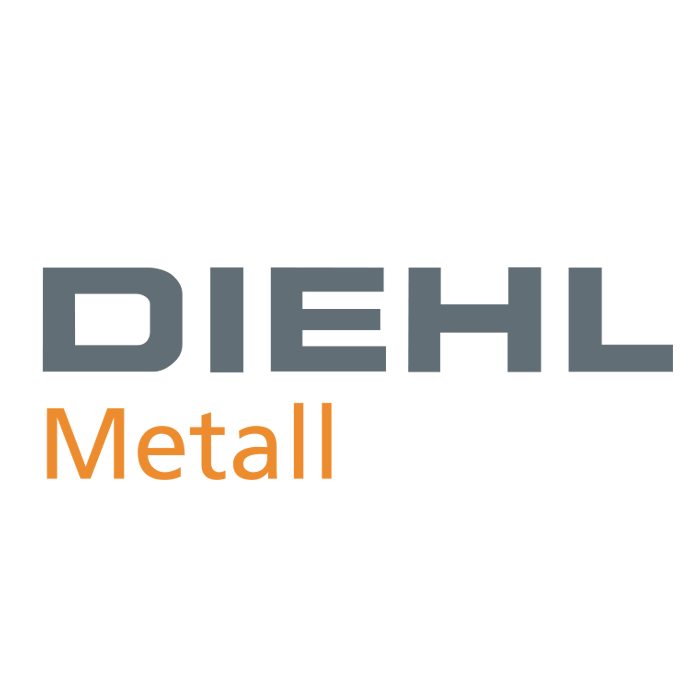 Zur HYDRA Success Story bei Diehl Metall
