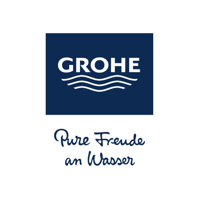 HYDRA Success Story at Grohe AG