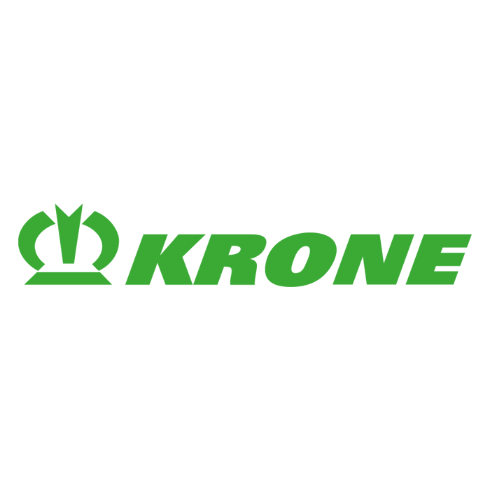 Zur HYDRA Success Story bei KRONE