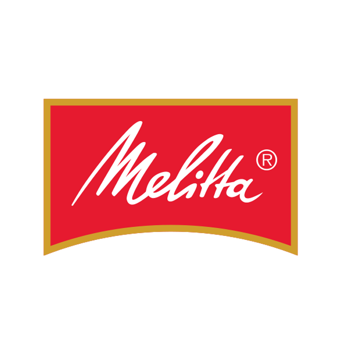 Zur HYDRA Success Story bei Melitta