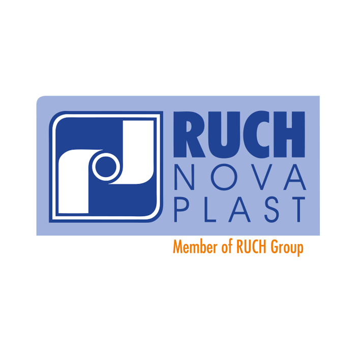 [Translate to Chinese:] Zur HYDRA Success Story bei Ruch Novaplast
