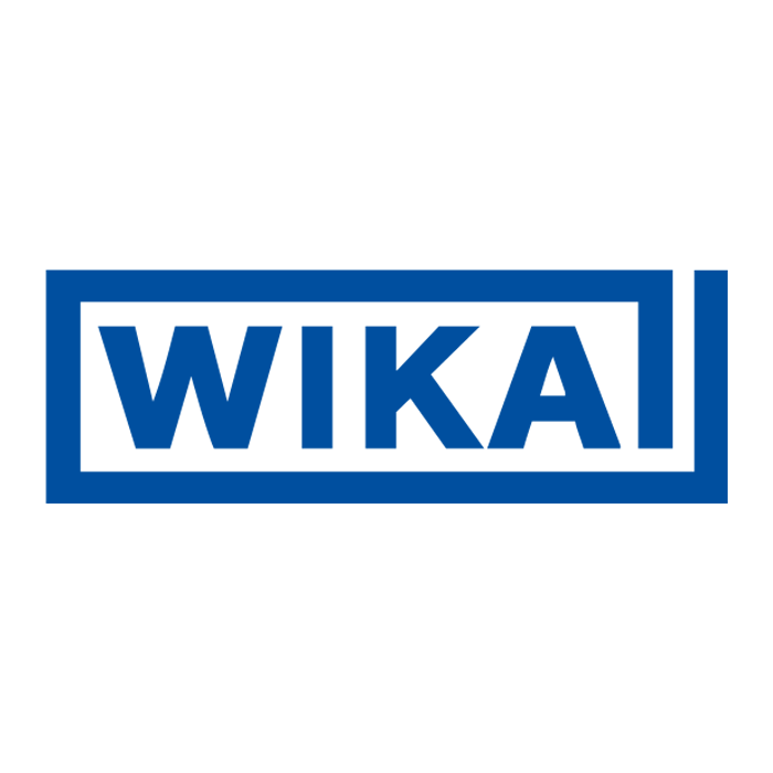 Zur HYDRA Success Story bei WIKA Alexander Wiegand SE & Co. KG