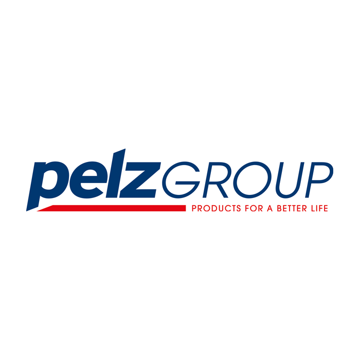 Zur HYDRA Success Story bei der pelzGroup