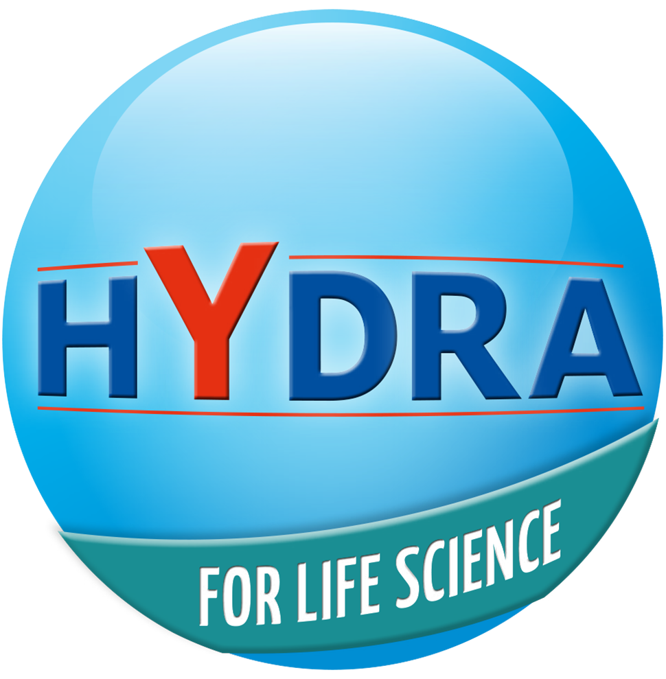 Thumbnail of https://www.mpdv.com/de/produkte-loesungen/hydra-branchenloesungen/hydra-for-life-science/
