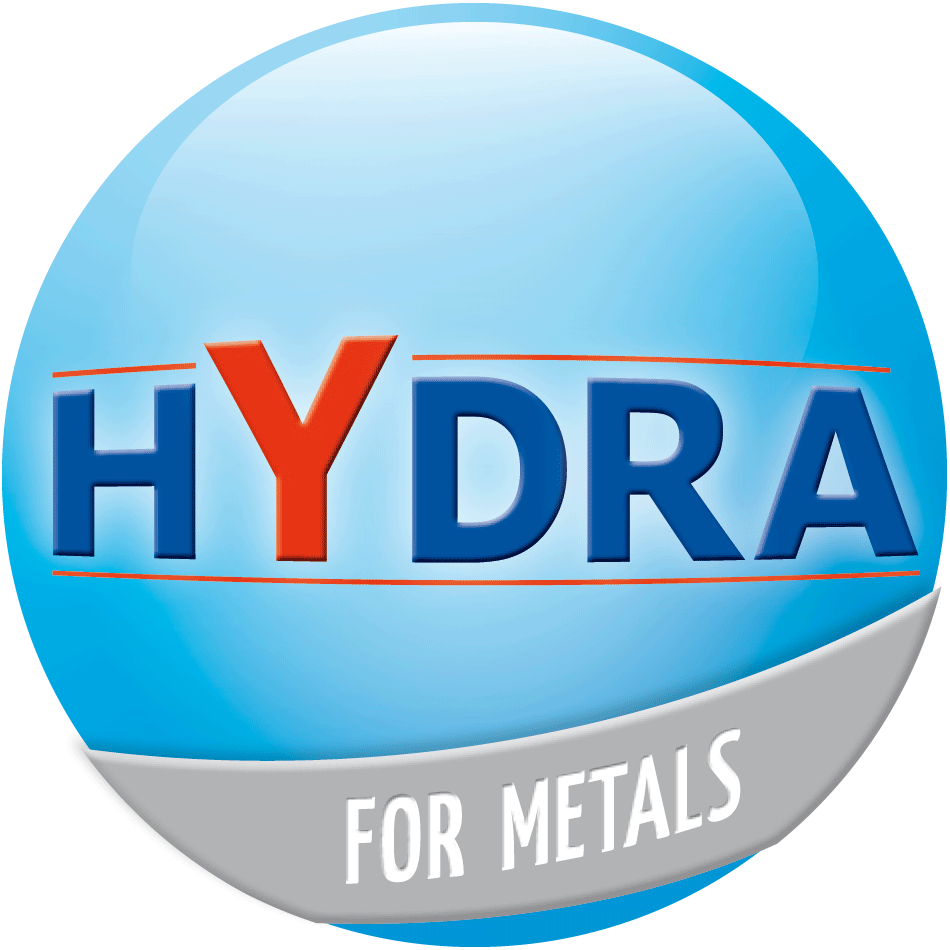 [Translate to French:] HYDRA for Metals: MES-Lösungen für die Metallverarbeitung